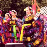 fiesta-slider-girls-dancing